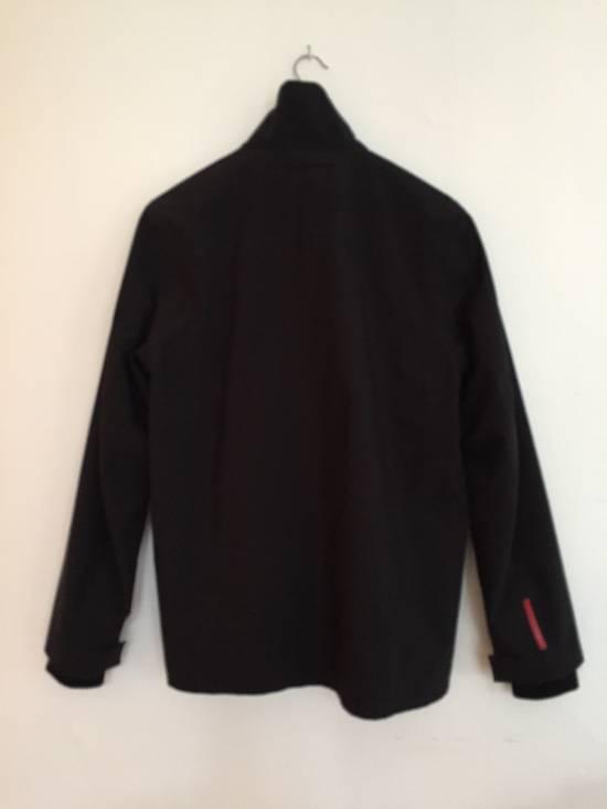 Prada Prada Sport Gore-Tex Coat Size US M / EU 48-50 / 2 - 10