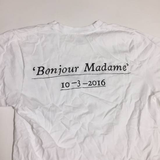 Supreme Supreme Paris Opening Box Logo T-Shirt Size US M / EU 48-50 / 2 - 8