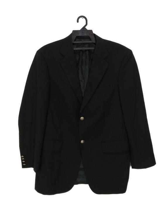 Balmain Balmain blazers Size 50R