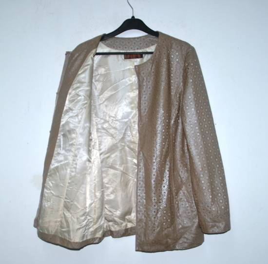 Balmain BALMAIN PARIS Jacket Coat Size US M / EU 48-50 / 2 - 6