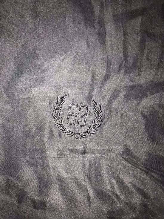 Givenchy VTG Givenchy Sweatsuit Size US L / EU 52-54 / 3 - 1
