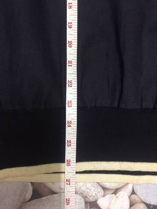Givenchy Vintage Givency Short Sleeve Size US M / EU 48-50 / 2 - 6