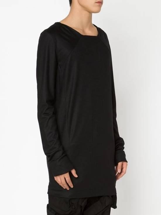 Julius Square neck knit top Size US L / EU 52-54 / 3 - 11