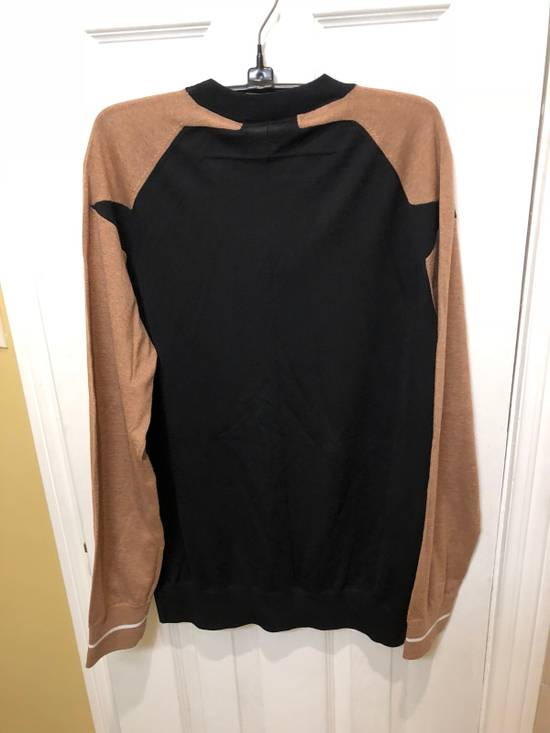 Givenchy Givenchy Sweater Size US XL / EU 56 / 4