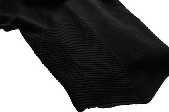 Julius hoodie knit top Size US S / EU 44-46 / 1 - 10