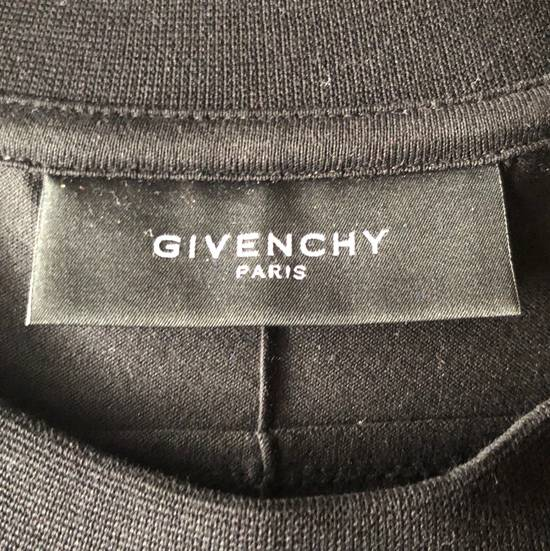 Givenchy Columbian Fit 17 T Shirt Size US XXS / EU 40 - 4