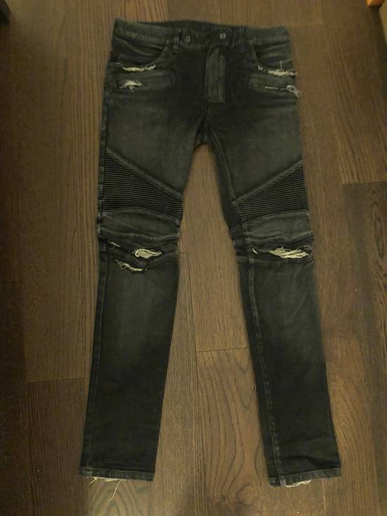 Balmain Balmain Jeans Size US 29