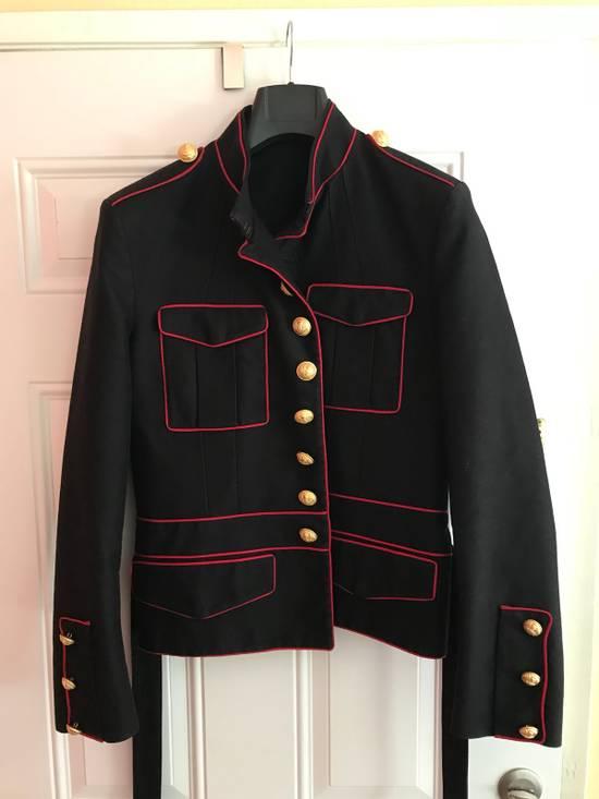 Balmain Balmain Jacket (Sargent Pepper) Size US M / EU 48-50 / 2 - 1