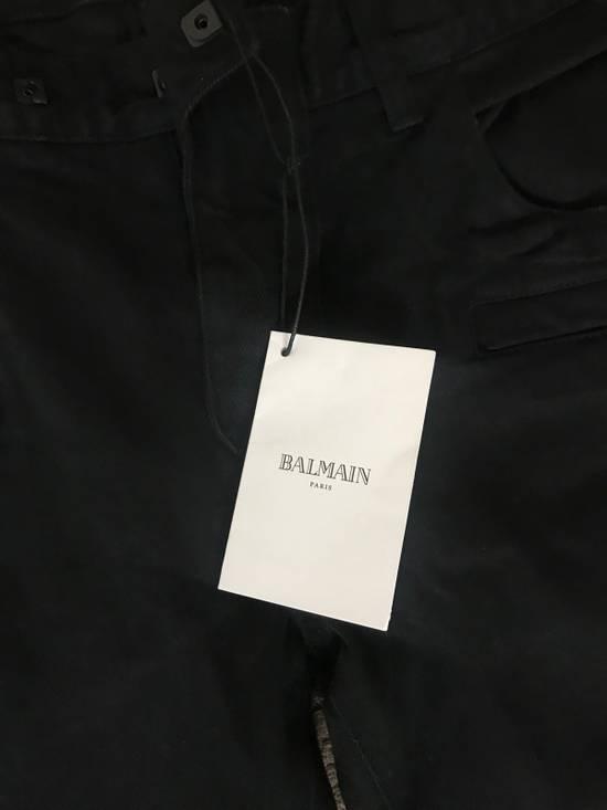 Balmain Jeans Size US 34 / EU 50 - 16