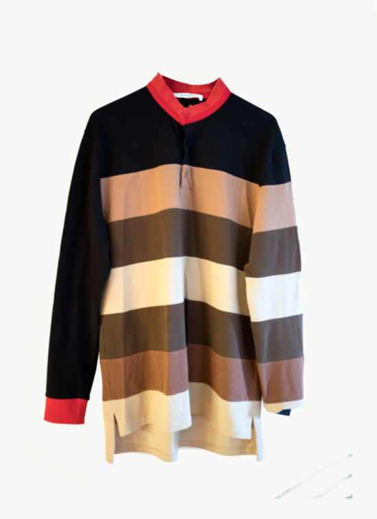 Givenchy Givenchy 2015 Sweater Size US L / EU 52-54 / 3