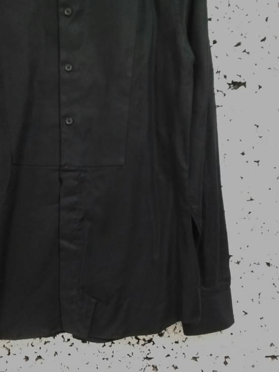 Givenchy Givenchy shirt Size US XXS / EU 40 - 2