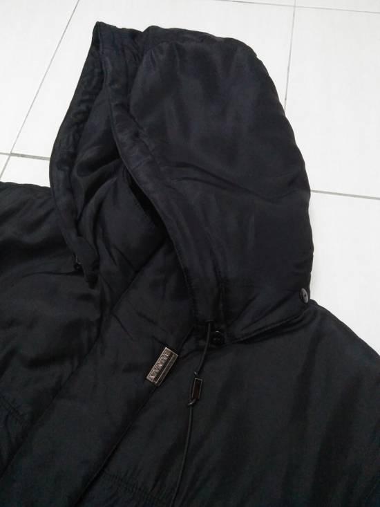 Balmain 💧 last price 💧 Black hoodie jacket Size US M / EU 48-50 / 2 - 11