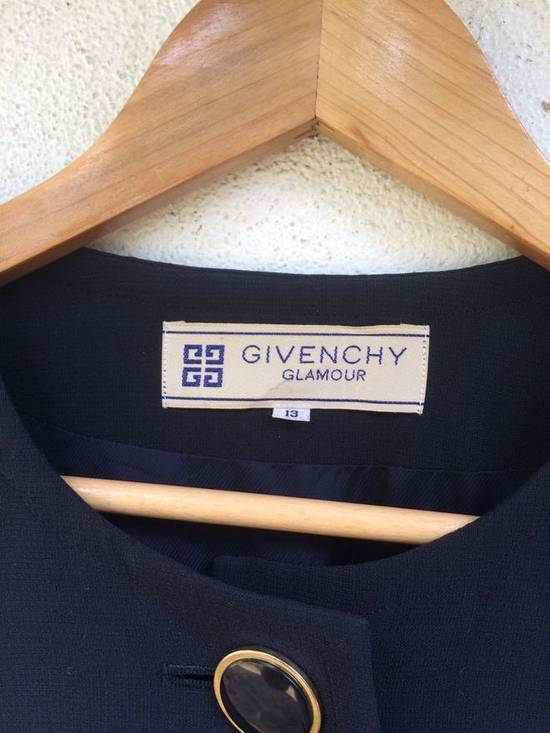 Givenchy Givenchy coat Nice Design Size US L / EU 52-54 / 3 - 7