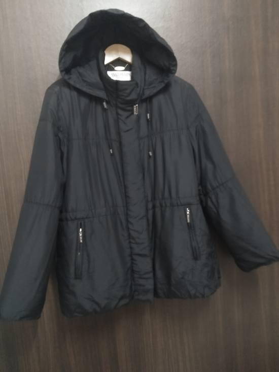 Balmain 💧 last price 💧 Black hoodie jacket Size US M / EU 48-50 / 2 - 4