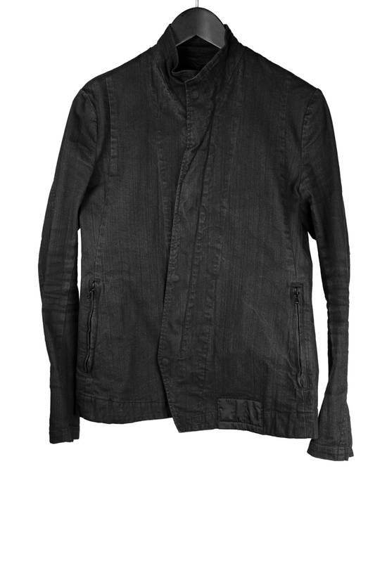 Julius Sample Denim Jacket Size US M / EU 48-50 / 2