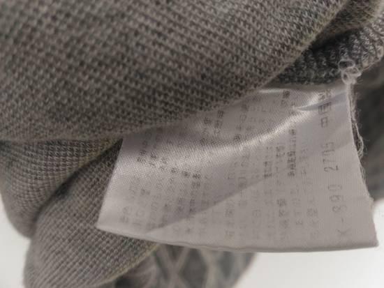 Balmain Balmain Paris Diamond Pattern Sweatshirt Tags: Gucci, Prada, Hermes, Balenciaga, Fendi, Supreme Size US S / EU 44-46 / 1 - 4