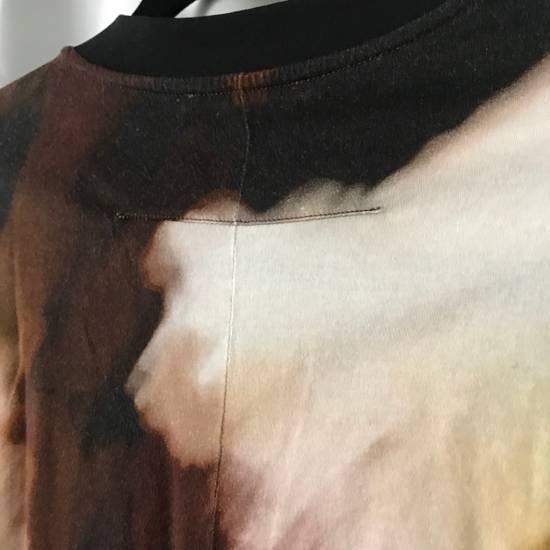 Givenchy $775 Abstract Print Givenchy Tshirt Size US XS / EU 42 / 0 - 3