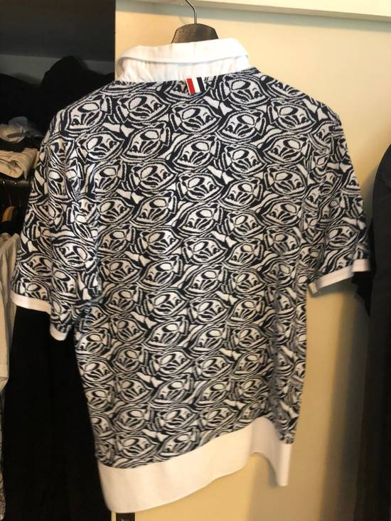 Thom Browne TB shirt Size US M / EU 48-50 / 2 - 1