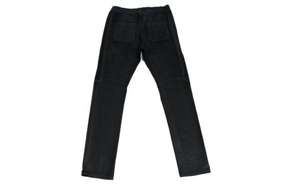 Balmain Biker Pants Size US 30 / EU 46 - 5