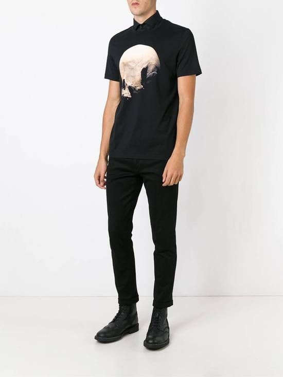Givenchy Skull T-shirt Size US M / EU 48-50 / 2 - 4
