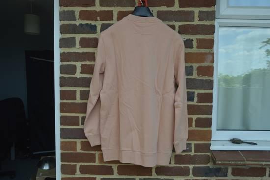 Givenchy Pink Bambi Sweater Size US XS / EU 42 / 0 - 6