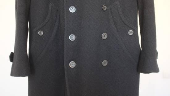 Julius coat Size US S / EU 44-46 / 1 - 3