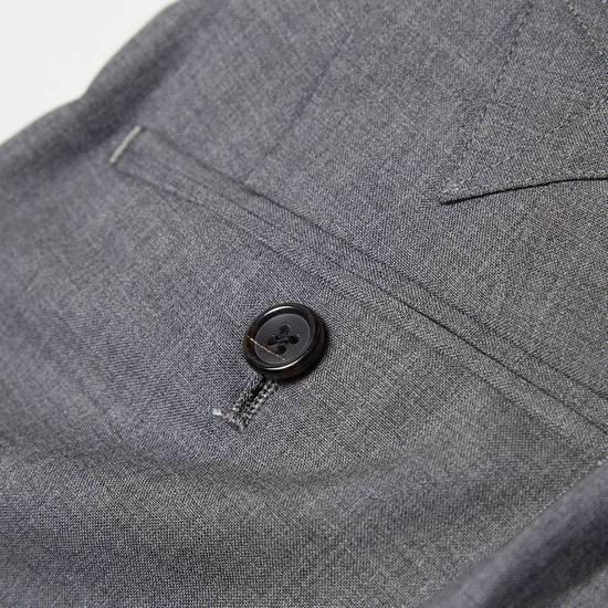Thom Browne Grey wool pants Size US 32 / EU 48 - 2