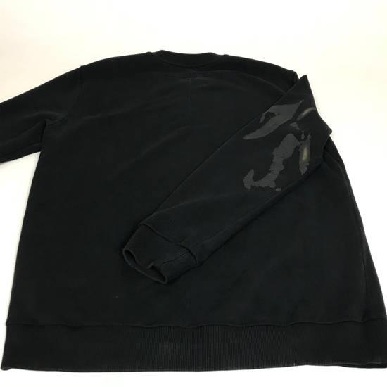 Givenchy Rottweiler Tisci Allover Rottweiler Crewneck Sweatshirt Size US M / EU 48-50 / 2 - 7