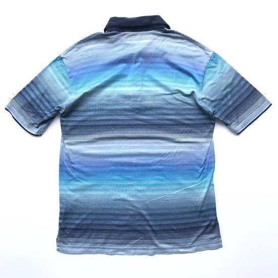 Givenchy Get 2 Vintage Givenchy Short Sleeve Polo Shirt Size US M / EU 48-50 / 2 - 8