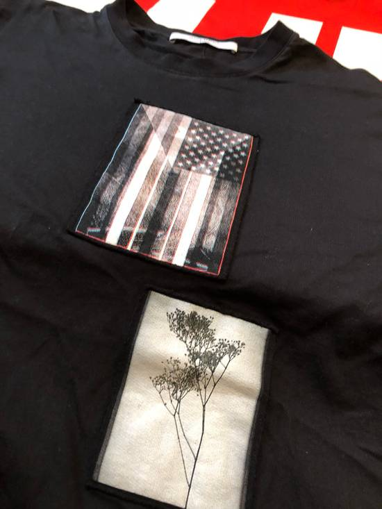 Givenchy Givenchy T Shirt Size US S / EU 44-46 / 1 - 2