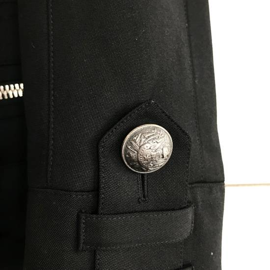 Balmain Balmain Jacket Size US M / EU 48-50 / 2 - 3