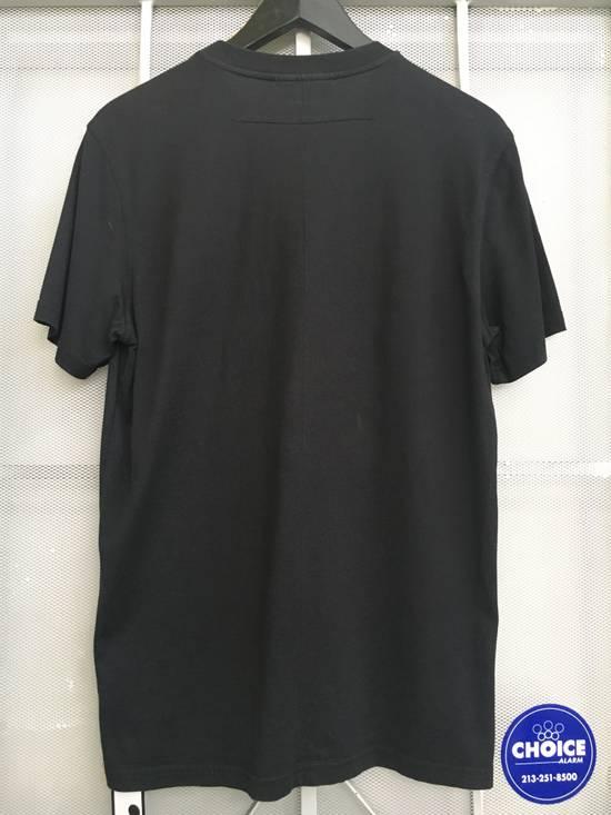 Givenchy FW13 Tee Black Size US S / EU 44-46 / 1 - 1
