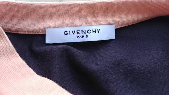 Givenchy $625 Givenchy Floral Abstract Print Rottweiler Shark Oversized T-shirt size XS Size US M / EU 48-50 / 2 - 10