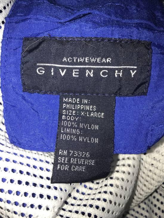 Givenchy Vintage Swim Shorts Size US 32 / EU 48 - 2