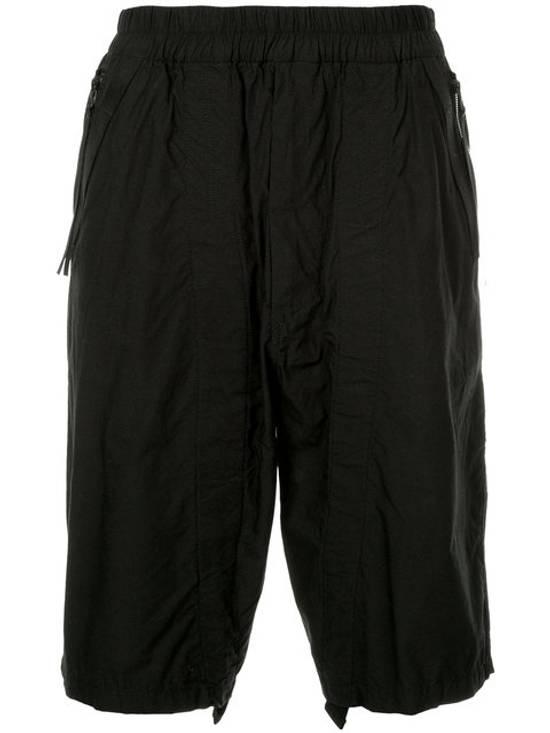 Julius JULIUS bermuda shorts Size US 34 / EU 50 - 6