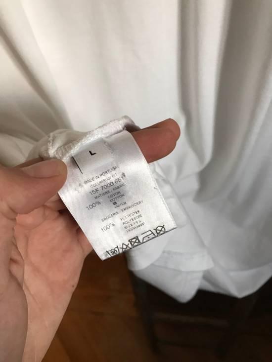 Givenchy Stars Tshirt Size US L / EU 52-54 / 3 - 3