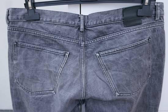 Givenchy Jeans Size US 36 / EU 52 - 4