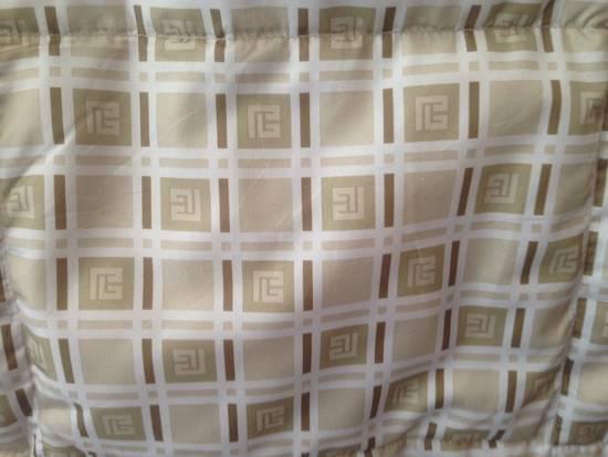 Balmain Vintage Vest Balmain Monogram Authentic Size US M / EU 48-50 / 2 - 2