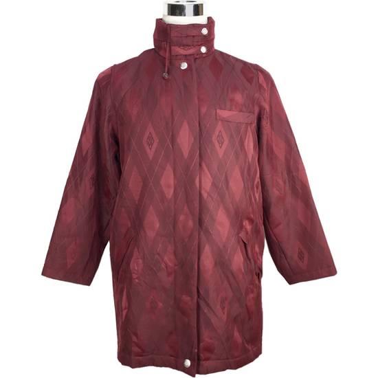 Givenchy GIVENCHY Golf Paris Classic Monogram Trench Long Coat Luxury Designer Size US M / EU 48-50 / 2