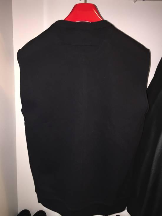 Givenchy Givenchy sleeveless vest Size US L / EU 52-54 / 3 - 4