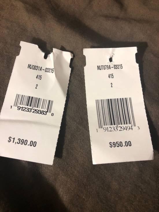 Thom Browne Thom Browne Jacket Size US M / EU 48-50 / 2 - 8