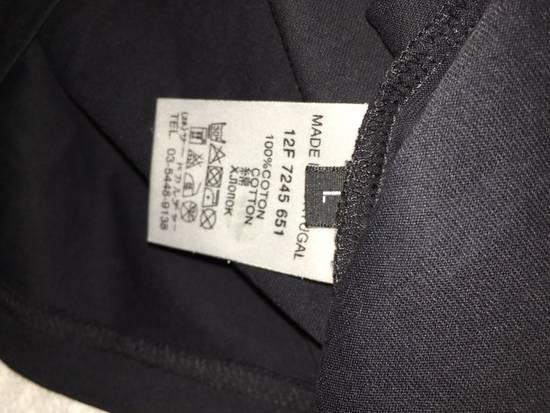 Givenchy Givenchy Angel Tee Size US L / EU 52-54 / 3 - 1