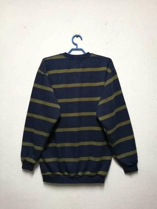 Balmain Pierre Balmain Half Button Sweatshirt Sweater Size US M / EU 48-50 / 2 - 2