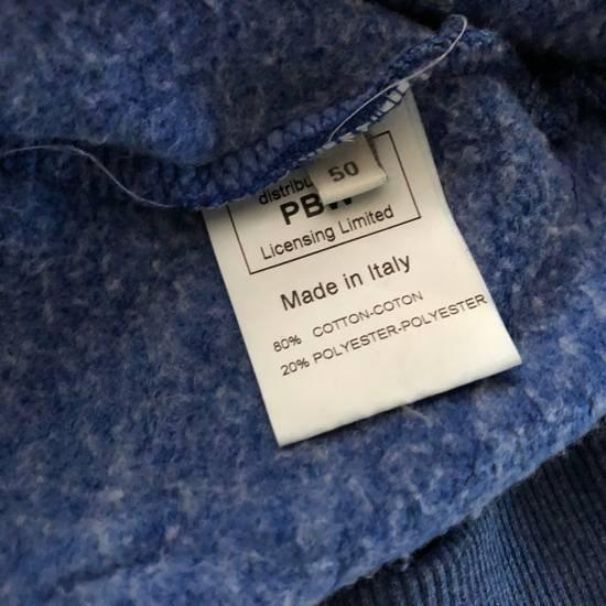 Balmain Balmain Crew Sweatshirt Size US M / EU 48-50 / 2 - 2