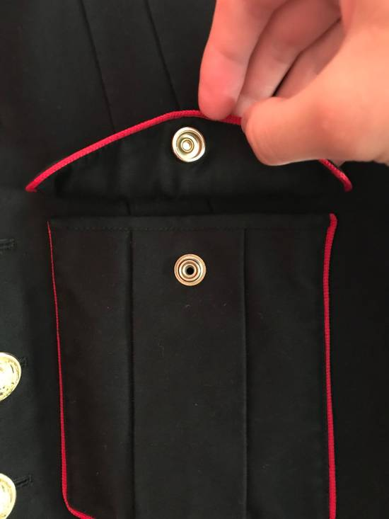 Balmain Balmain Jacket (Sargent Pepper) Size US M / EU 48-50 / 2 - 4