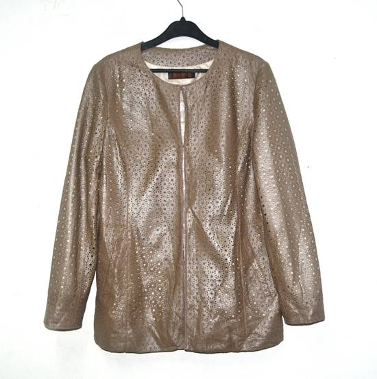 Balmain BALMAIN PARIS Jacket Coat Size US M / EU 48-50 / 2