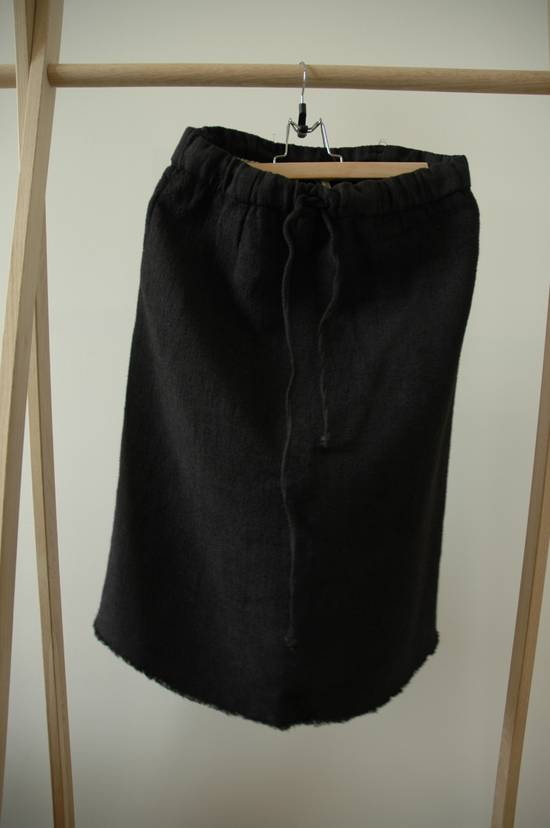 Marvielab Marvielab ReCikli Unisex Skirt Size US 26 / EU 42 - 2