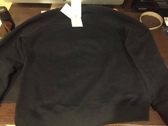 Balmain Pierre balmain sweatshirt Size US S / EU 44-46 / 1 - 3
