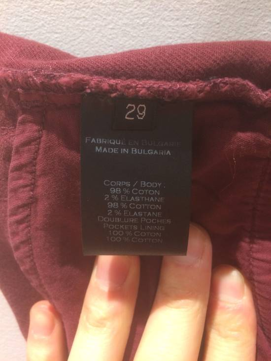 Balmain Jeans Size 29 Size US 29 - 6