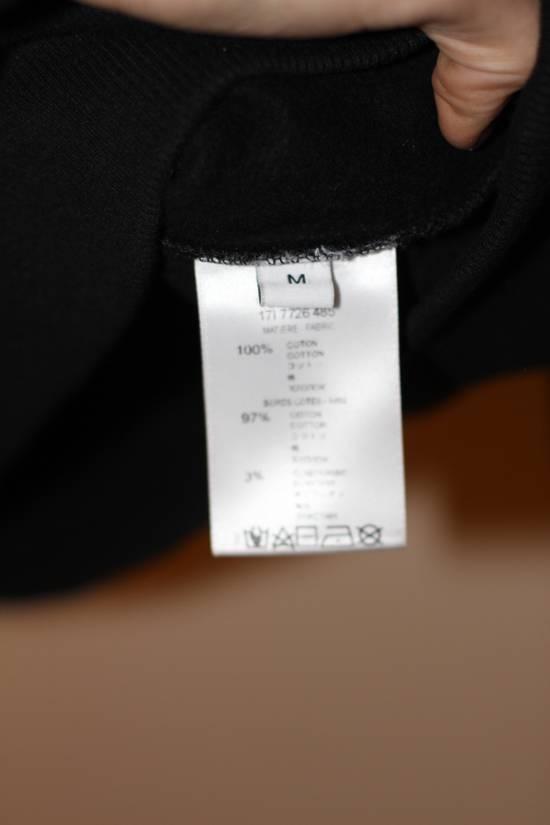 Givenchy Madonna Hoodie Size US M / EU 48-50 / 2 - 3